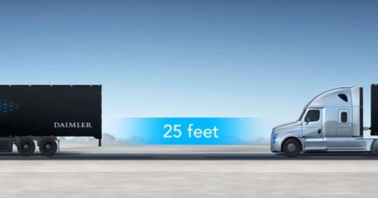 driverless Trucks2