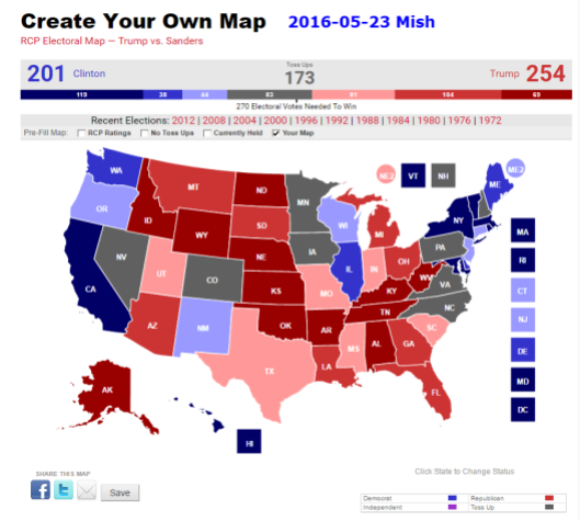 Election Map 2016-05-23-Mish