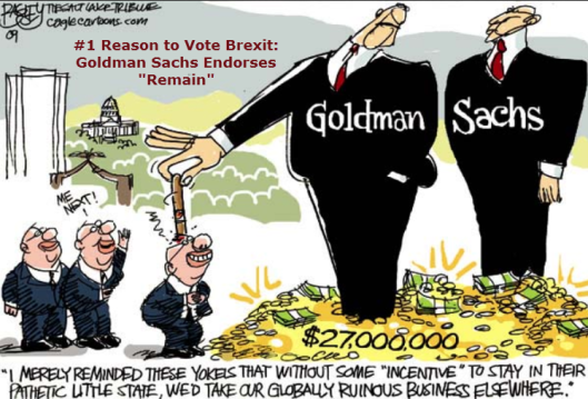 Goldman on Brexit.2png