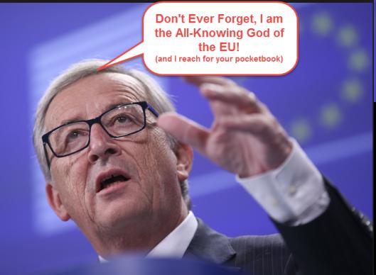Juncker8