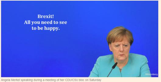 Merkel watershed2