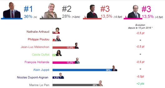 French Voter Intentions2