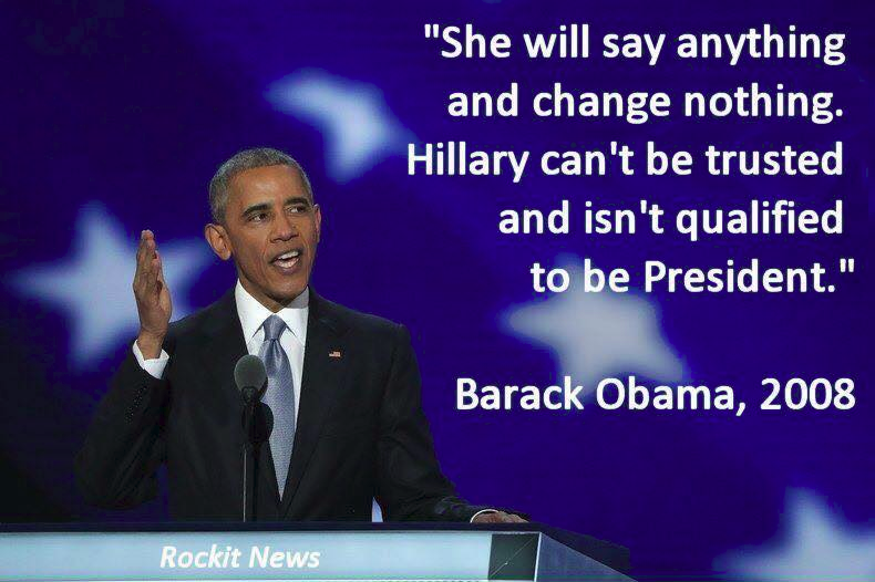 hillary strangelove and an obama flashback proposals for hillary s