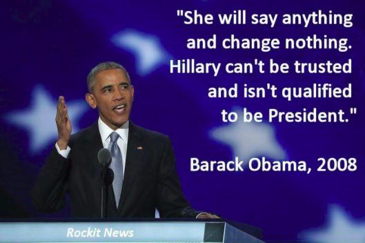 obama-on-hillary