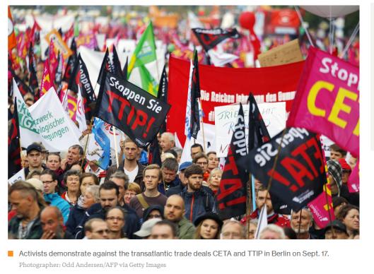 trade-protest1