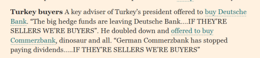 turkey-buyers