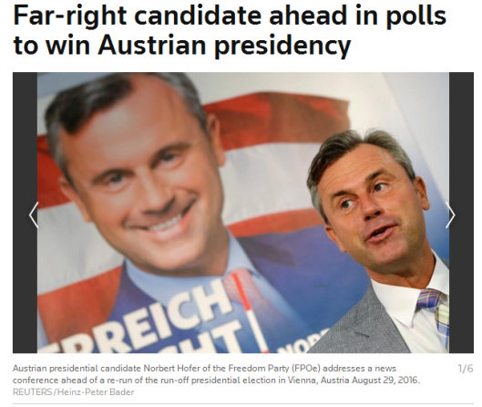 austria-election3