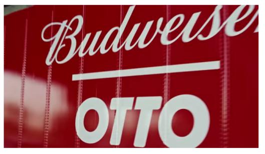 bud-otto