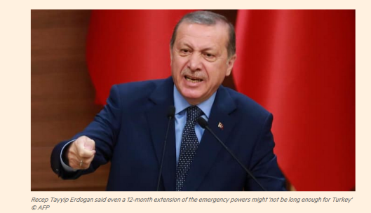 erdogan-extension