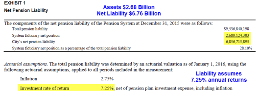 dallas-pensions4