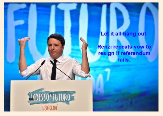 renzi-resign