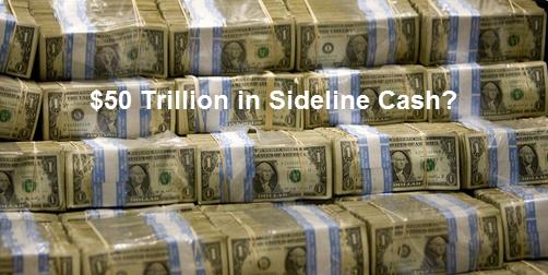 sideline-cash
