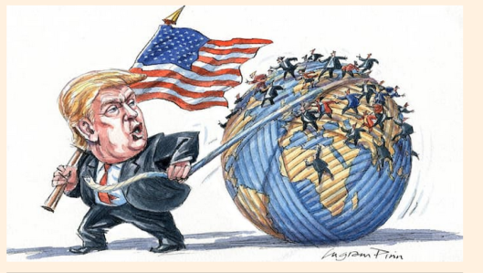 trump-pulls-the-world