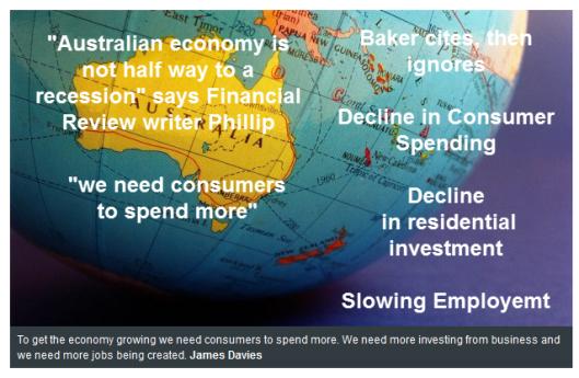 australia-recession