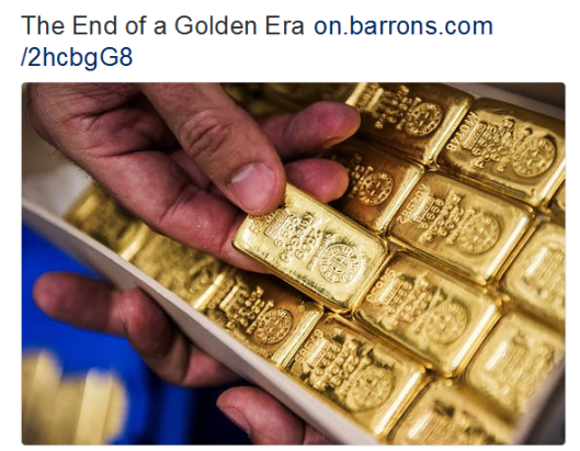 barrons-gold