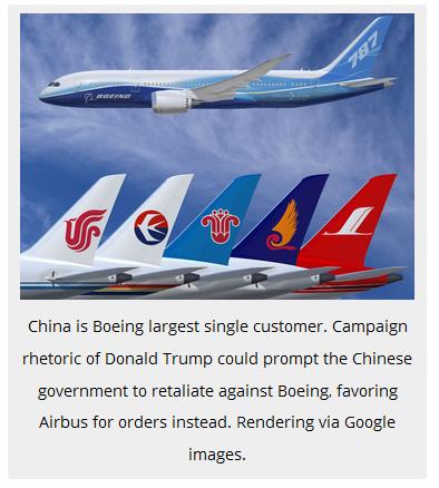 china-trump-boeing