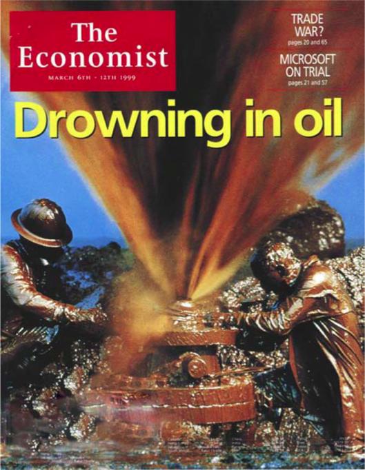 drowing-in-oil