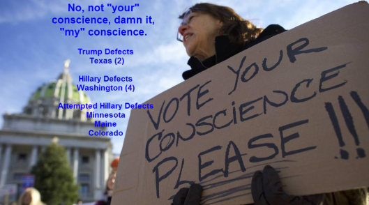 electoral-college-defects