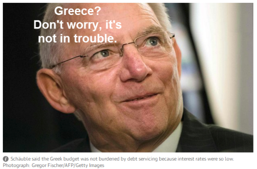 greece-not-in-trouble