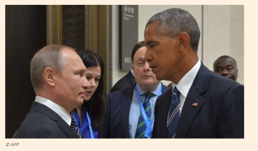 obama-sanctions-russia