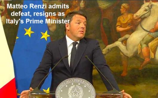renzi-resigns