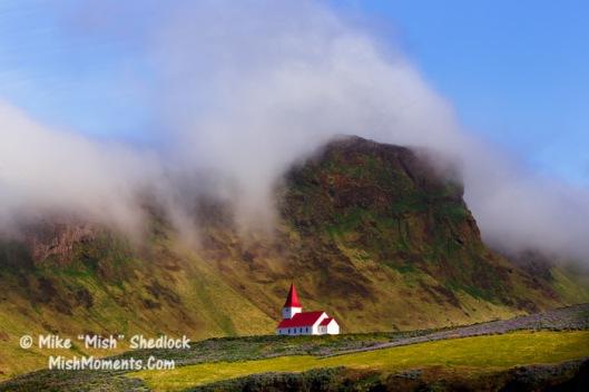 vik-church-south-iceland-49