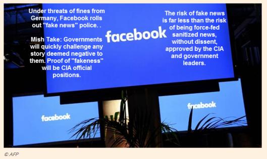 fake-news-police