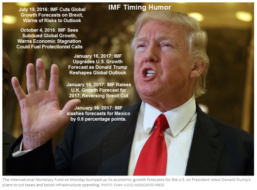 imf-timing-humor