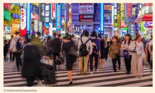 japan-deflation