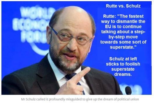 rutte-vs-schulz