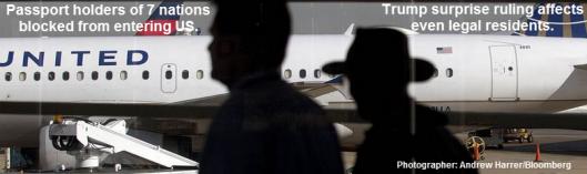 trump-airlines