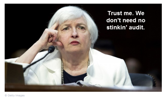 yellen-audit