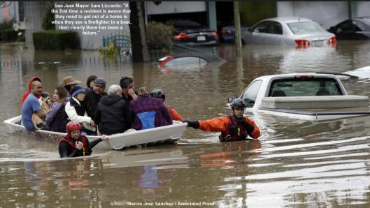 ca-floods1