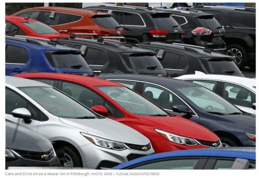 car-inventory