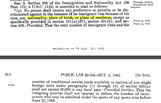 lbj-immigration-act