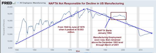 manufacturing-employment3