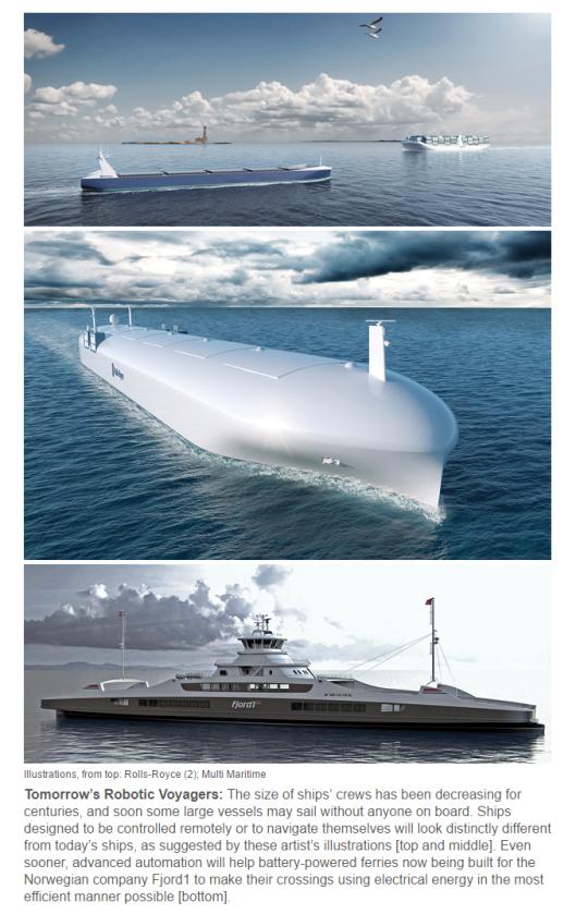 ship-designs