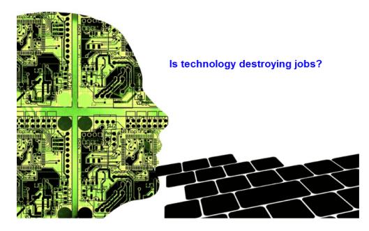 technology-jobs