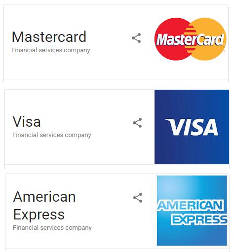 https://mishgea.files.wordpress.com/2017/04/big-3-cards1.png?w=625