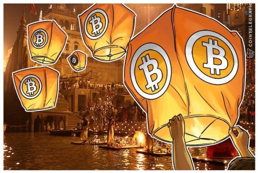 bitcoin-coin-telegraph.png?w=529&h=357