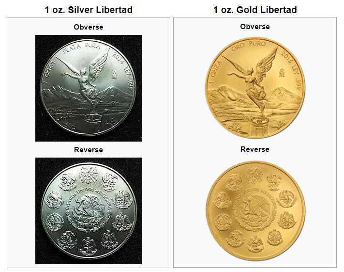 Http coins mania ru купить валюту евро монетами